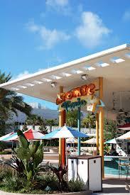 Universal Studios Orlando Map 2015 by Cabana Bay Beach Resort At Universal Orlando Expedition Family