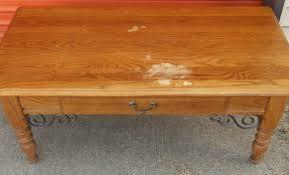 trendy oak coffee table manchester tags oak coffee table coffee
