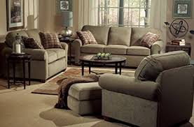 Sofas And Chairs Syracuse Adirondack Furniture Store In Syracuse And Utica New York