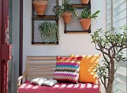 Amazingly Pretty Decorating Ideas For by Tiny Balcony Decorating Ideas Sustainablepals Org
