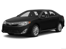 brandon toyota used cars used 2013 toyota camry for sale brandon ms