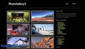 tag gallery www hosting22 com discuz joomla wordpress zen cart