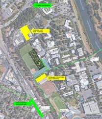 Sac State Campus Map by Overview 2017 Tiny Hat In The Sac Sacramento Ultimate Players