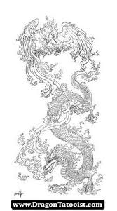 37 best ink images on pinterest dragon tattoos dragon tattoo
