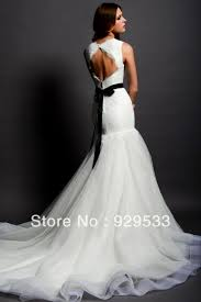 selfridges wedding dresses dress sporty picture more detailed picture about monsoon wedding