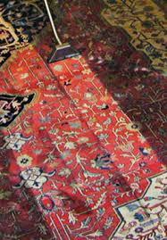 Oriental Rug Cleaning Scottsdale Oriental Carpet Cleaning Carpet Vidalondon