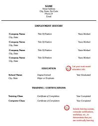 Tips For Writing A Resume Skills For Resume Examples Nonsensical Communication Skills