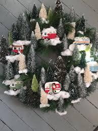 best 25 vintage christmas crafts ideas on pinterest vintage