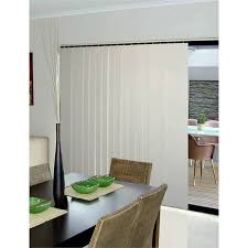 Alabaster Blinds Vinyl Vertical Blinds Deuren For