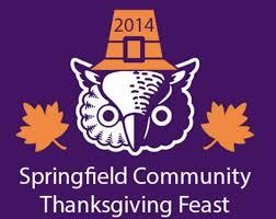 sig fiji alumni association sigma s annual thanksgiving dinner