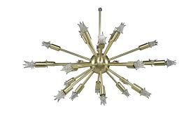 sputnik light sputnik light inexpensive flush mount sputnik