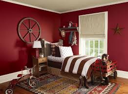 best 25 red kids rooms ideas on pinterest girls room paint diy