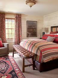 Southwestern Bedroom Furniture Southwest Bedroom Houzz
