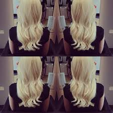 rapture hair extensions hair design folkestone