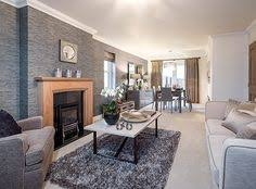 Home Design Kendal Elizabeth Chaise Longue B U0026m Home Bedroom Master Secret