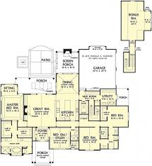 home plan 1370 u2013 now available houseplansblog dongardner com