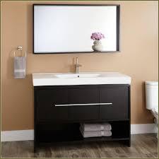 34 Bathroom Vanity Cabinet Black And White Bathroom Rugs Interdesign Bath Rug Stripz Black