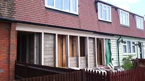 cornish prc house in essex a prc homes ltd approved repair scheme