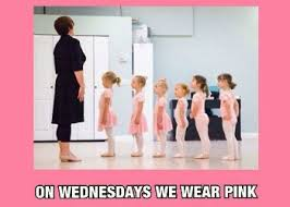 Dance Memes - 24 memes you ll understand if dancing is your life