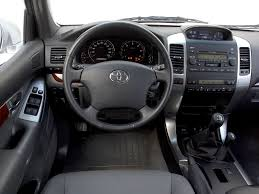 toyota hiace interior car picker toyota land cruiser prado interior images