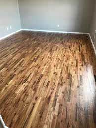 Hardwood Floors Lumber Liquidators - 690 best floors home images on pinterest lumber liquidators