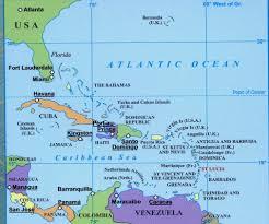 Havana On Map Lucia 1 50 000 Gizi Map