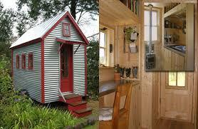 Tumbleweed Tiny Houses For Sale Tumbleweed Xs House 99 Sale Ends Tomorrow