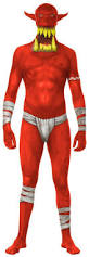 stormtrooper costume spirit halloween 413 best retail halloween costumes products accessories