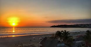 the essential puerto escondido guide eat stay swim