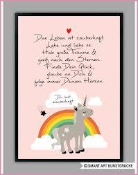 sprüche zum kindergeburtstag einladung kindergeburtstag text ideen designideen