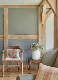 best 25 border oak ideas on pinterest oak frame house paper