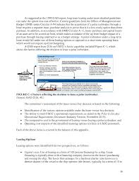 irs lease inclusion table 2016 4 appendix c ownership and operating models acquisition and