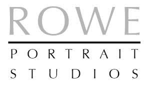 portrait studios rowe portrait studios international award winning portraits