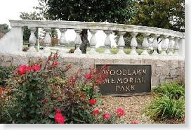 cemetery plots for sale buy plots burial spaces cemetery property for sale greenville