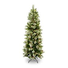 24 best artificial trees more images on