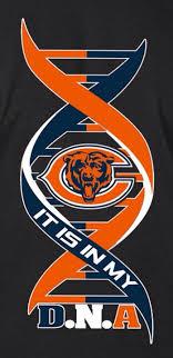 Chicago Bears Best 25 Chicago Bears News Ideas On Walter Payton