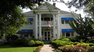 where is rushmead house usa north carolina u0027s historic homes