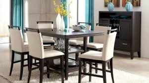 informal dining room ideas lovely casual dining rooms design ideas table fantastic casual
