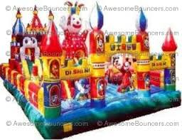 with mazes for sale commercial awesome
