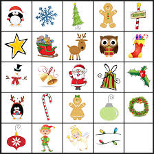 free printable halloween bingo game cards christmas memory game