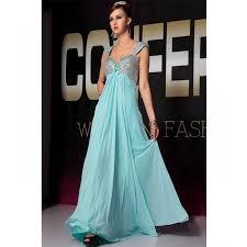 light blue silk dress ten clarifications on blue silk dress blue silk dress women