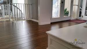 cali bamboo flooring bamboo floors installation in san antonio tx