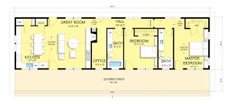 granny unit plans 3d floor plans cummins architecture design san diego example of