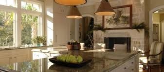 taft furniture bedroom sets bedroom furniture albany ny hotcanadianpharmacy us