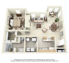 State College One Bedroom Apartments Averly Apartments Rentals Jonesboro Ga Apartments Com