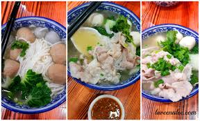 go noodle house da men subang jaya selangor u2013 food review