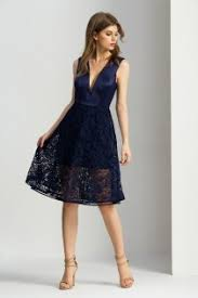 occasional dresses for weddings shop by collection occasional wear clothing dresses more