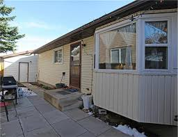 7031 temple drive ne bungalow for sale in temple calgary real