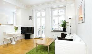 Small Apartment Design Ideas Interior Design Small Apartment Small Apartments Design Pictures