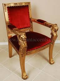 products u003e accent chairs u0026 thrones u003e accent chairs